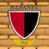 Basáñez: Amistosos e incorporaciones