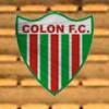 Informe de Colón F.C.