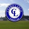 Cerro Largo: 8 incorporaciones…