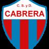 ¿Vuelve Deportivo Cabrera ?