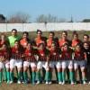 Colón (femenino) a la Libertadores