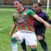 Deportivo 1 Villa Española 1