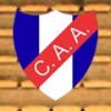Informe del C.A. Artigas