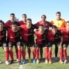 Basáñez 2 – Alto Perú 0