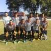 Miramar Misiones 4 – Deportivo 0