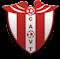 villa-teresa-m