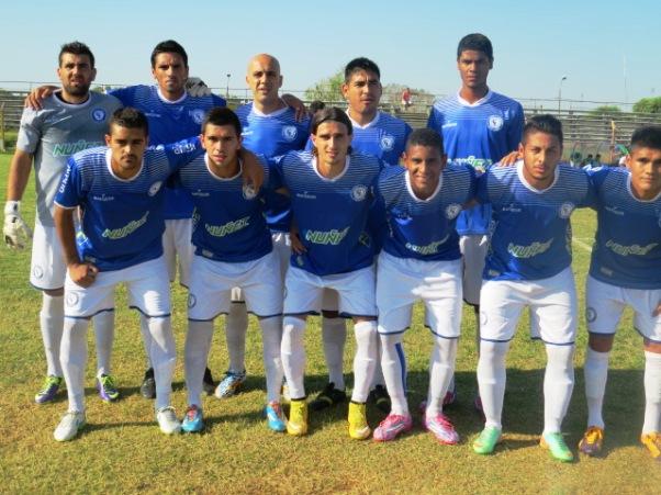 Cerro Largo F.C.