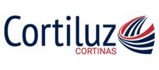 cortiluz-logo-sidebar