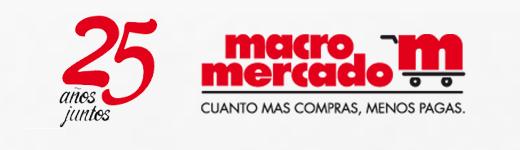Macromercado