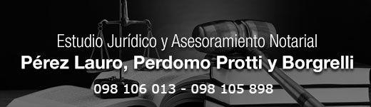 estudio-perez-lauro-perdomo-protti-borgrelli-2