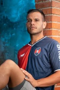 Santiago Correa