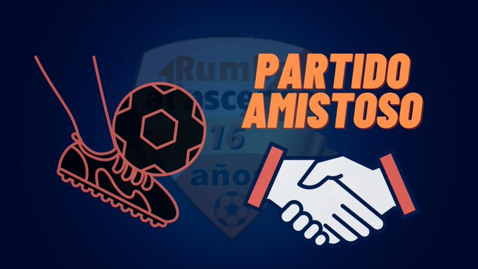 Amistoso: Tacuarembó F.C. recibió a Paysandú F.C.